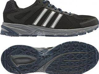 кроссовки adidas Duramo 55 Mens Running Shoes - размер 40-40.5, 1150 лей,   отличные кроссовки для о