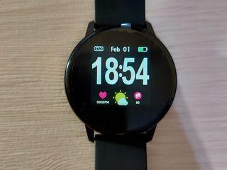 Smartwatch S01