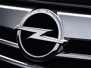 Cumpar in orice stare Opel