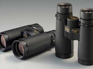 Бинокли и телескопы - скидки на все модели!