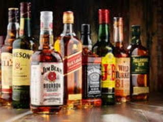 Алкоголь, доставкa самые низкие цены 24/24