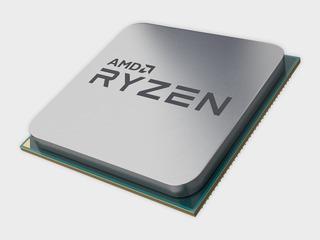 [new] AM4 Kit (Ryzen 5 2600 + 16GB RAM + MB B450) + куллер в подарок!