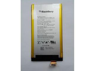 Vind / продам Аккумулятор BlackBerry Z20-Z30, CUWV1 - 560229