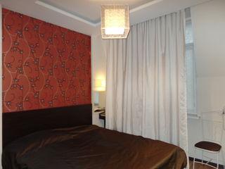 Urgent !!!Tele Centru, Asachi, apartament cu 2 odai+living, 60 m2- 35000euro