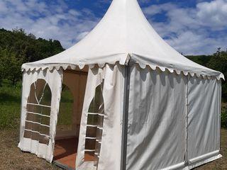 Pavilion.palatca
