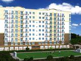 """""""CONSTRUCTIMOBIL PRIM""""!!! or.Ialoveni!!! 420 euro/m2"""