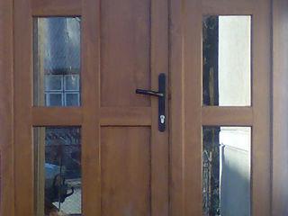 На заказ окна,двери из пвх и алюминия ,качество+низкие цены !!!