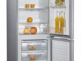 Холодильники  по лучшим ценам.