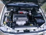 Piese Kia Sephia 1.5 benzin razborca Запчасти пиесе piese Dezmembrare generator piese Kia sephia 1.5