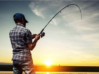 снасти на любой карман-заказ товаров для рыбалки в интернет-магазинах быстро дёшево надёжно !!!