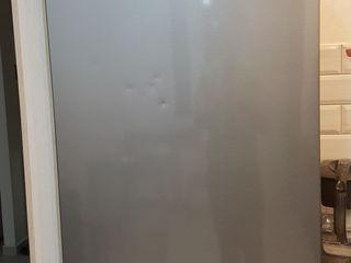 Дверь от холодильника/ usa frigider Samsung RB30