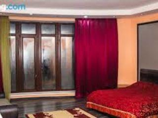 Почасово-50 mdl  посуточно 399 mdl роскошный интерьер, современный дизайн