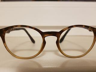 Rama pentru ochelari copii
