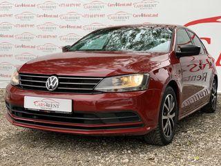 Oferta Cars4Rent Volkswagen Jetta de la 24.99€