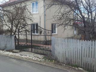 Продаю или меняю дом в центре с.Тогатино на участке 20 соток.