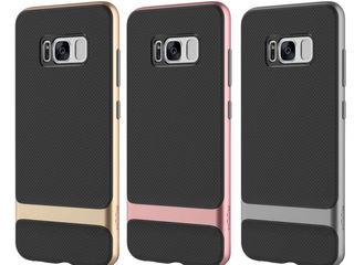 Husa Samsung Galaxy S8 Plus. Livrarea gratuita aceeasi zi