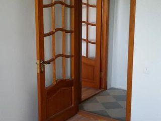 Apartament Or. Stefan-Voda