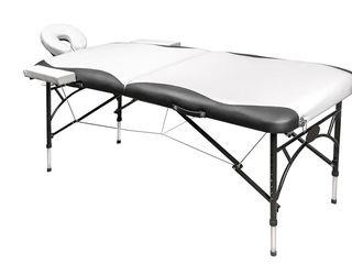Массажные столы , новые , алюминевые , 185x70
