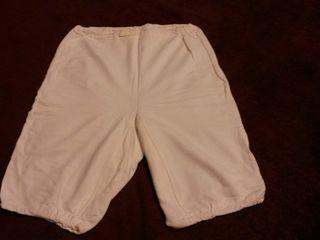 Панталоны женские новые 50 и 52 размера