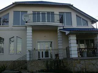 Срочно! продам отличный дом!  115000 евро. Возможен торг.