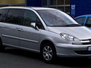 Peugeot Expert,     Peugeot 806,  807,    Citroen Jumpy,    Fiat Scudo.  Запчасти и ремонт