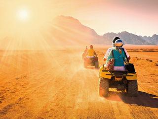 Срочно !!! Лучшие цены на вылет 8-го ноября на 11 ночей !!! Сказочный Египет из Кишинева !!!