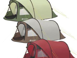 Туристическое снаряжение, палатки, спальники, походные горелки, разборная мебель и многое другое...