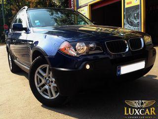 BMW X3 X1 X5 E53 X5 E70 X6 E71 SUV 4x4 chirie crossover arenda внедорожник аренда прокат машин джипы