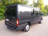 Ford Transit 110 cp TREND