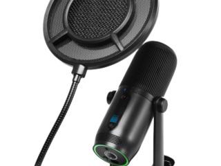 Профессиональный микрофон Thronmax MDrill One M2 Pro Kit