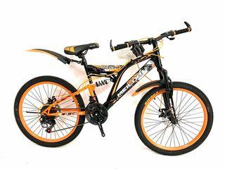 Biciclete!Piese de schimb și accesorii!!!
