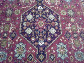 Ковры персидские палас