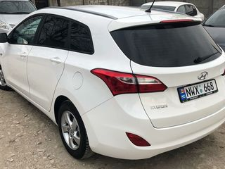 Arenda automobile in Chisinau automobile noi oferte pentru toti!