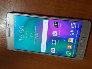 Samsung A5 Duos gold
