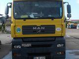 Man Tga26400