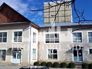 Chirie depozit în stare bună, str. Miorița 190€