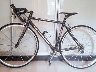 """Шоссейный велосипед марки """"Look"""""""