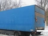 Грузоперевозки gruzoperevoschi.  mercedes 1317  pina la 10 tone!!