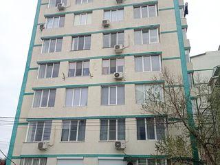 Apartament cu 2 odăi .(48.4 m.p.)