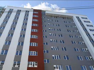 Apartament cu 1 cameră, sect. Botanica, str. Belgrad, 34000 €