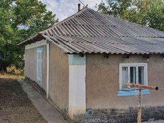 Продается дом в Григоровке. Район Сынжерей