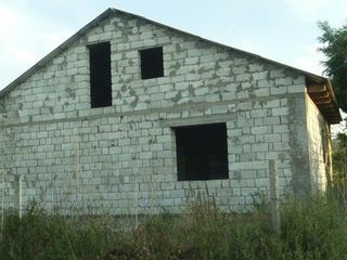 Срочно продам дом в деревне Хорешть по очень хорошей цене
