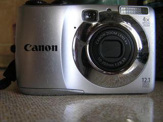 фотоаппараты цифровые компакт.