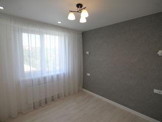Apartament cu 2 odai si living!!!