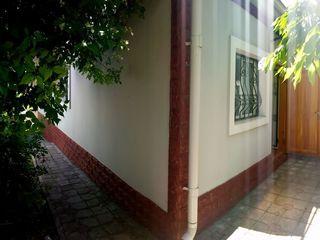Se vinde casa in Soroca
