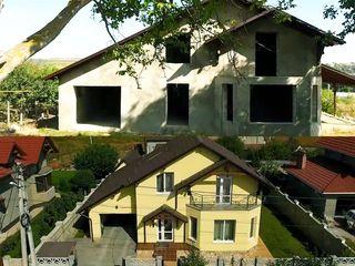 Casa noua 2016 la pret de un apartament cu 2 camere!