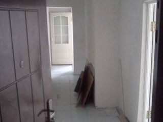 Apartament, or. Floresti, str. Ion Creanga 9