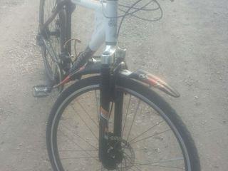 Продаю велосипеды,самокаты,скейборды