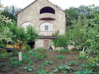 Vila linga Chisinau