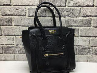 Новая сумка в наличии!